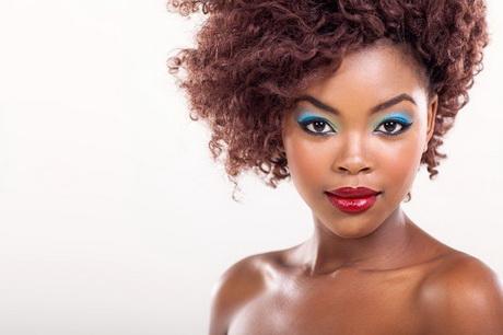 Beaut Afro