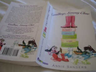 Escapist Reading
