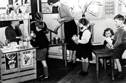 1950children2