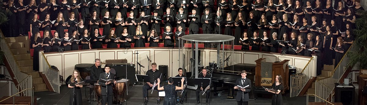 cropped-DSC_3829_Choir.jpg