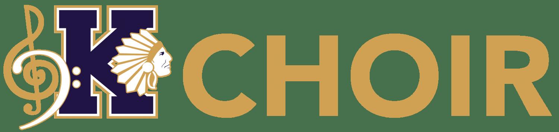 cropped-Web-logo.png