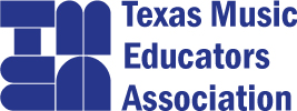 TMEA-Logo-Blue-with-Name