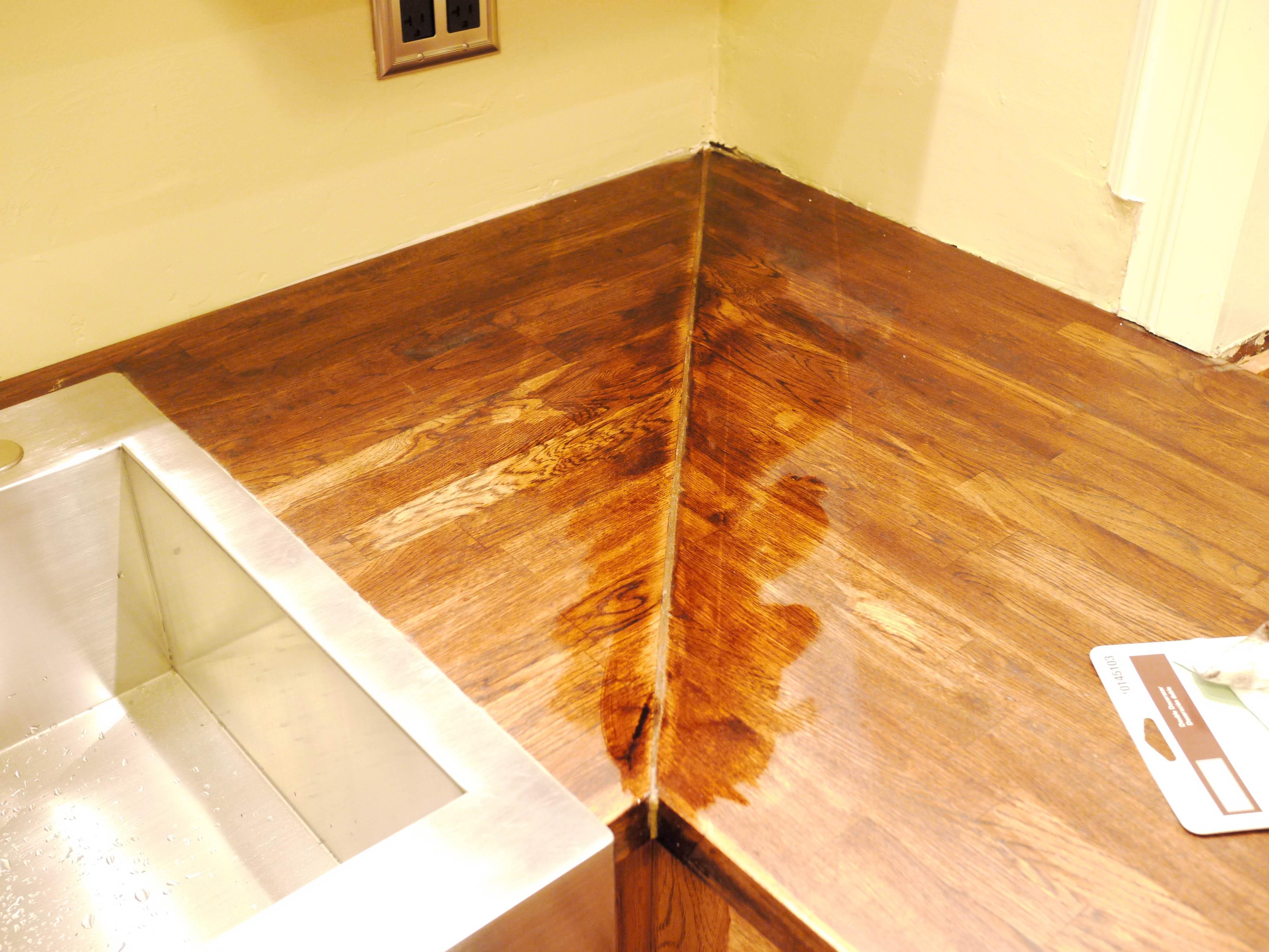Wood House Decorating Ideas Diy Cnc Plans Download Balsa