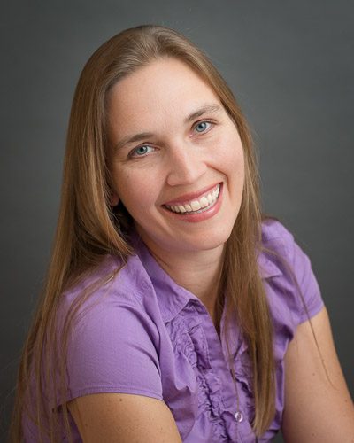 Kelley Krohnert   Professional Photographer in Smyrna, GA