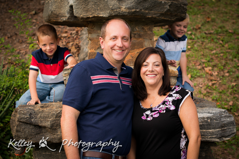 Family-Child-Portrait-Piedmont-Park-3755