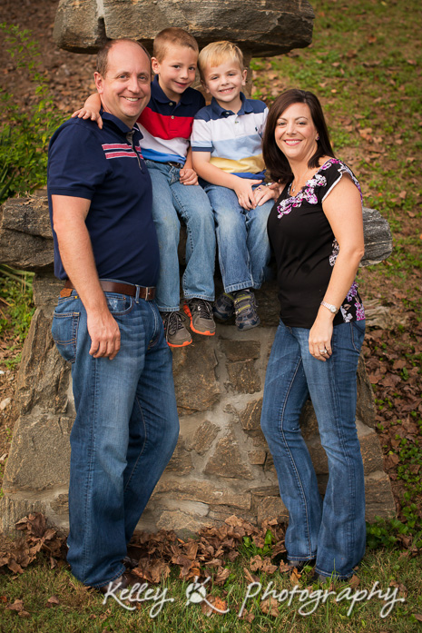 Family-Child-Portrait-Piedmont-Park-3757