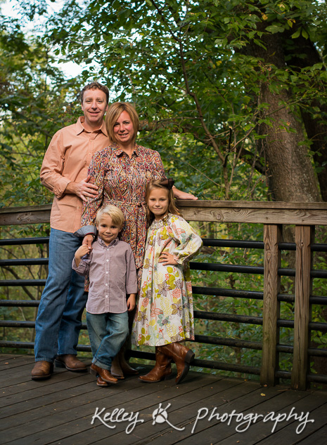 Smyrna-Photograher-Family-Nature-Walk-5088
