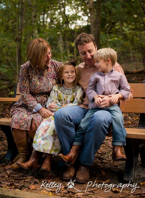 Smyrna-Photograher-Family-Nature-Walk-5166