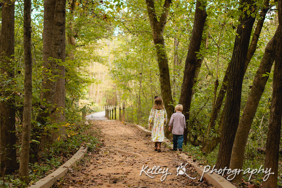 Smyrna-Photograher-Family-Nature-Walk-5171
