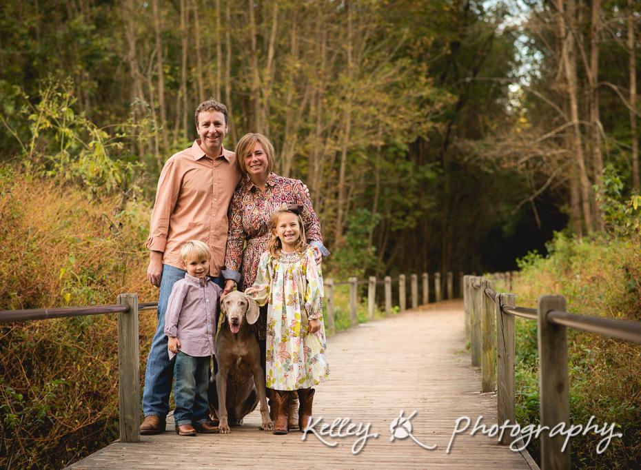 Smyrna-Photograher-Family-Nature-Walk-5221