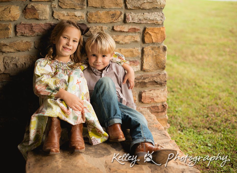 Smyrna-Photograher-Family-Nature-Walk-5385