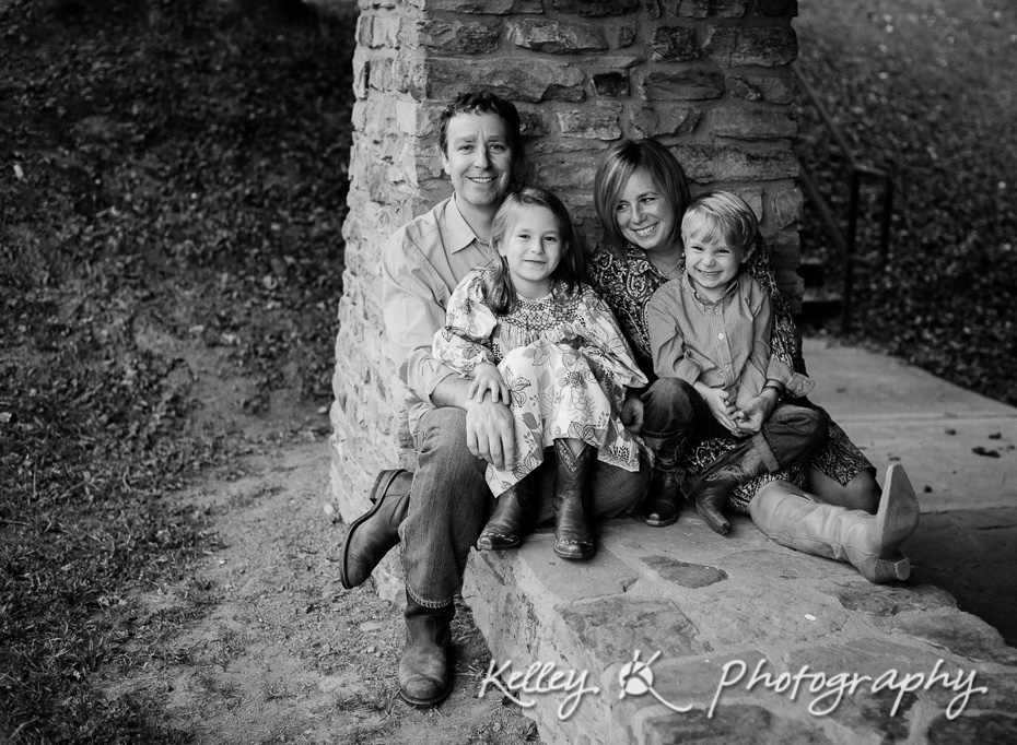 Smyrna-Photograher-Family-Nature-Walk-5479-bw
