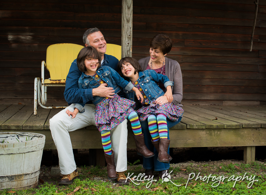 twin-children-family-photographer-7133