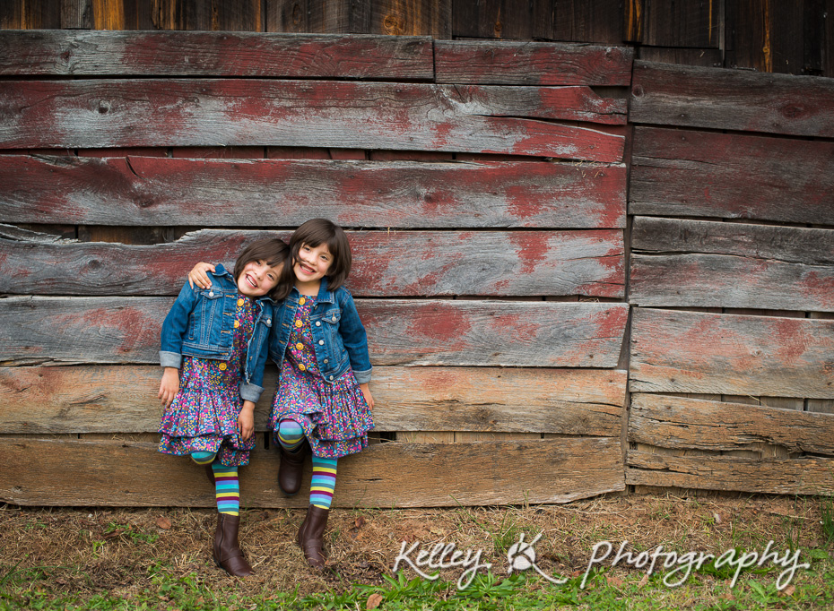 twin-children-family-photographer-7192