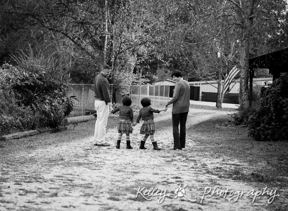 twin-children-family-photographer-7445