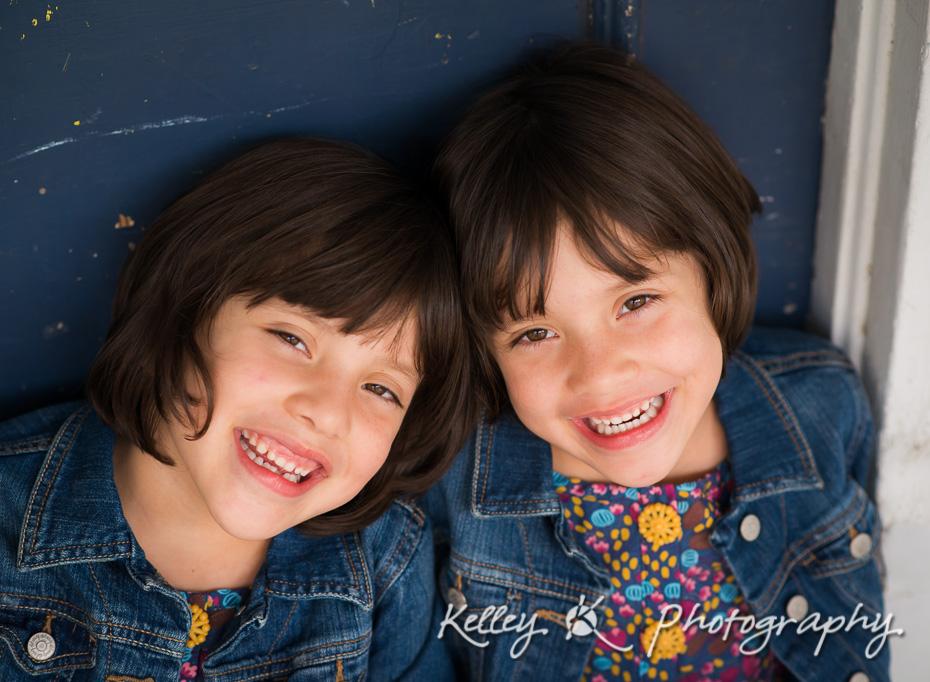 twin-children-family-photographer-7509