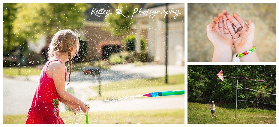 KelleyKPhotography_0022.jpg