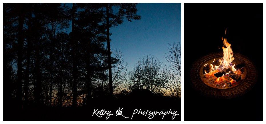 KelleyKPhotography_0055.jpg