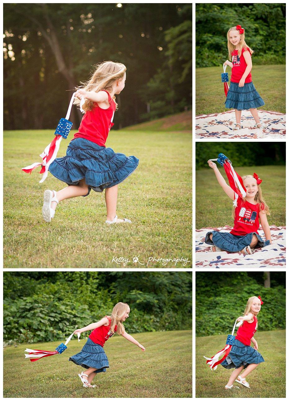 KelleyKPhotography_0078.jpg