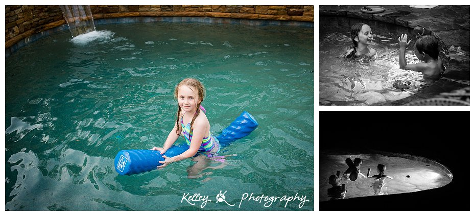 KelleyKPhotography_0088.jpg