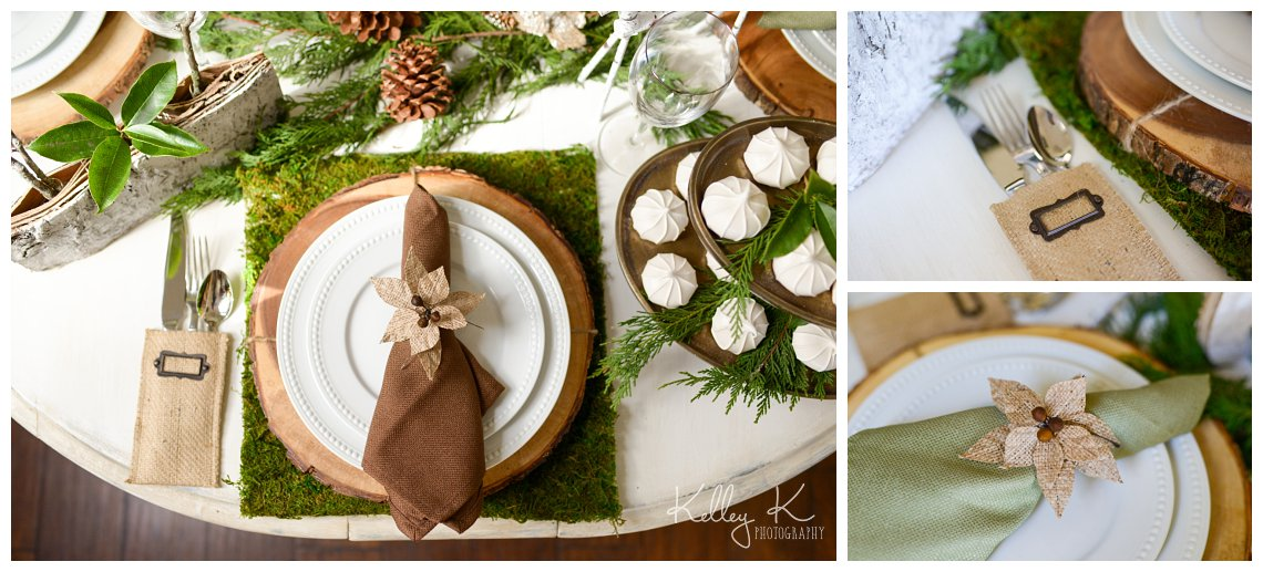 Smyrna-GA-Christmas-table-setting-KelleyKPhotography