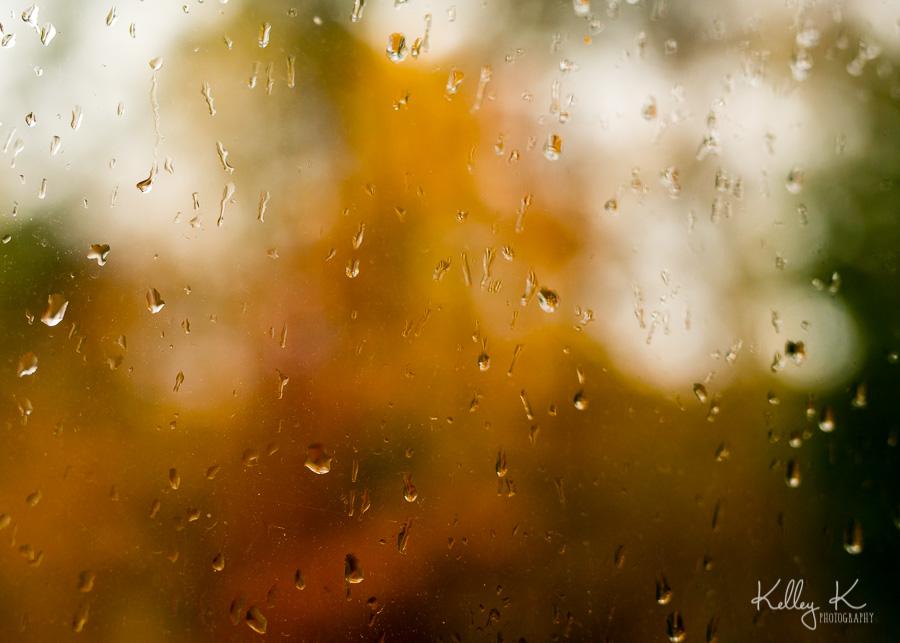 Fall-rainy-window-bokeh-KelleyKPhotography-SmyrnaGA
