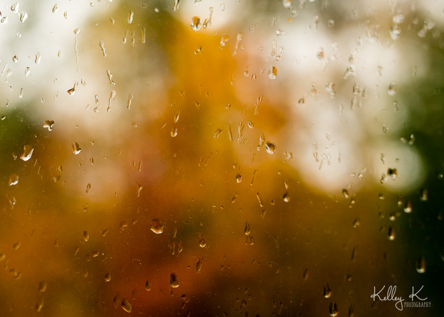 Fall-rainy-window-bokeh-KelleyKPhotography-SmyrnaGA
