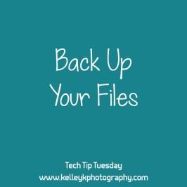 back-up-your-files-KelleyK-tech-tip