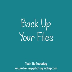 back-up-your-files-KelleyK-tech-tip