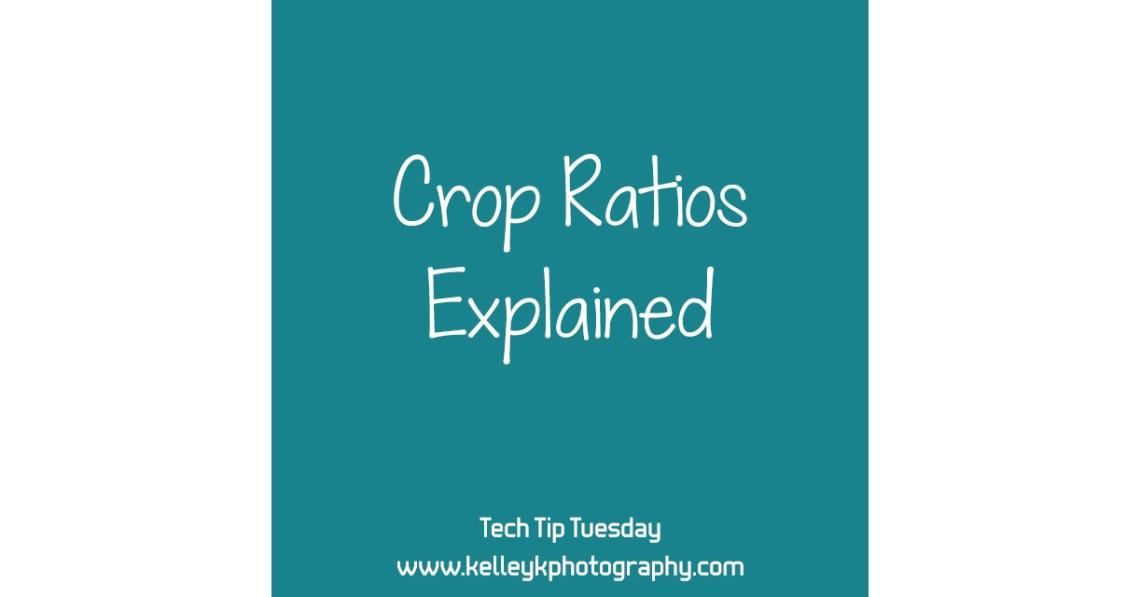 crop-ratios-explained-KelleyK-tech-tip