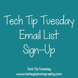 tech-tip-tuesday-signup