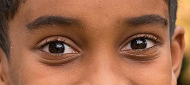 closeup-eyes-blurry-KelleyKPhotography-SmyrnaGA