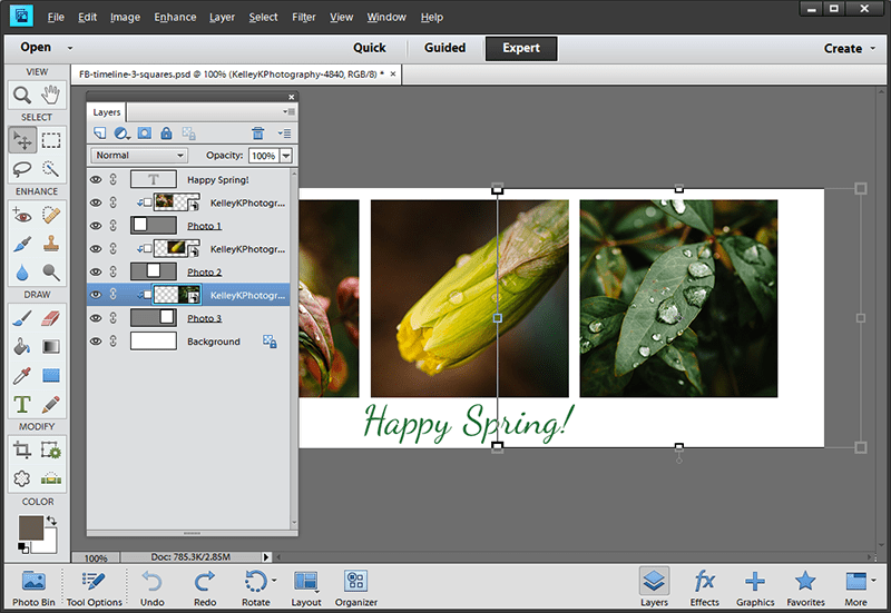photoshop-elements-clipping-mask-3