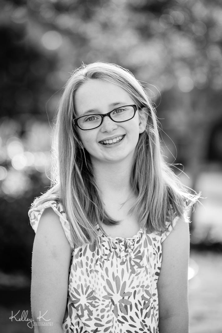 Portrait-girl-backlit-black-white-Facebook-size