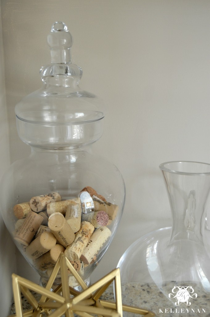 Bathroom Canisters Ideas