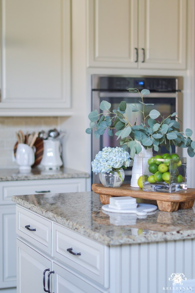 Kitchen Ideas You Can Use modren kitchen ideas you can use chris peterson design remodel