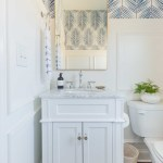 16 Small Bathroom Vanities 24 Inches Under Kelley Nan