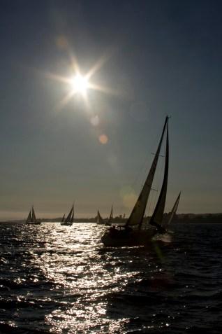 Sailing+with+Flare-966288205-O