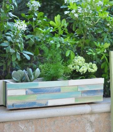 flowerbox2