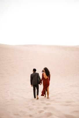 Sand-dune-engagement-kelliannephoto20