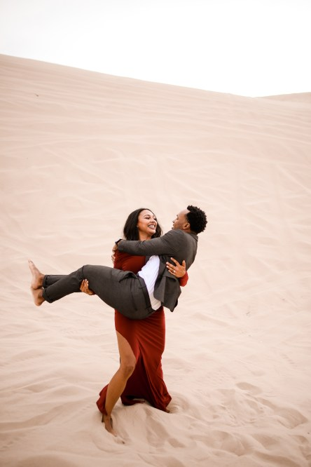 Sand-dune-engagement-kelliannephoto22