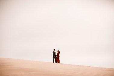 Sand-dune-engagement-kelliannephoto6