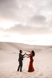 Sand-dune-engagement-kelliannephoto73