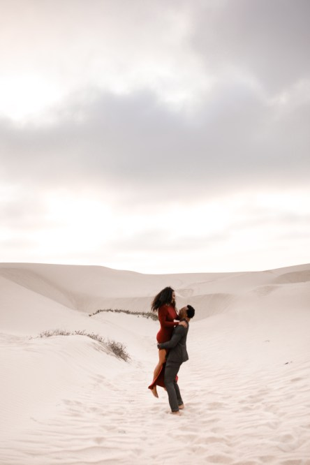 Sand-dune-engagement-kelliannephoto74