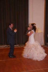 First Dance.edited