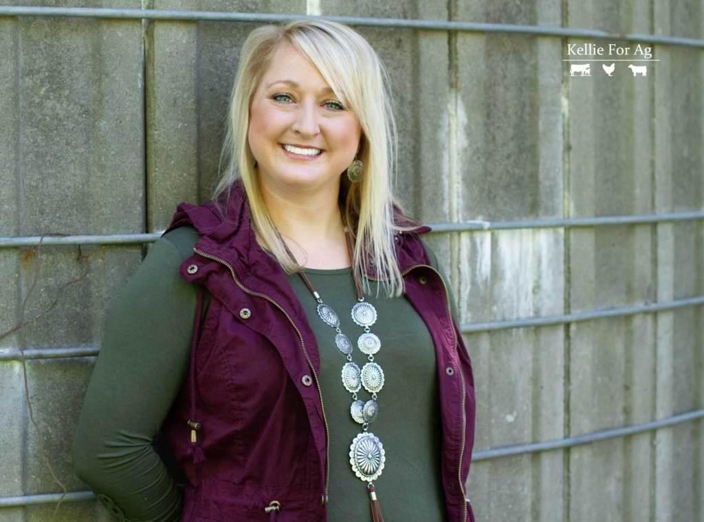 Kellie Lasack - Roan Marketing and Communications