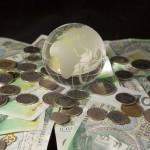 New-Rules-Of-Money-Robert-Kiyosaki-150x150