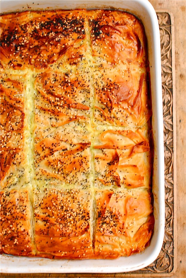 spinach-and-feta-cheese-pie-image
