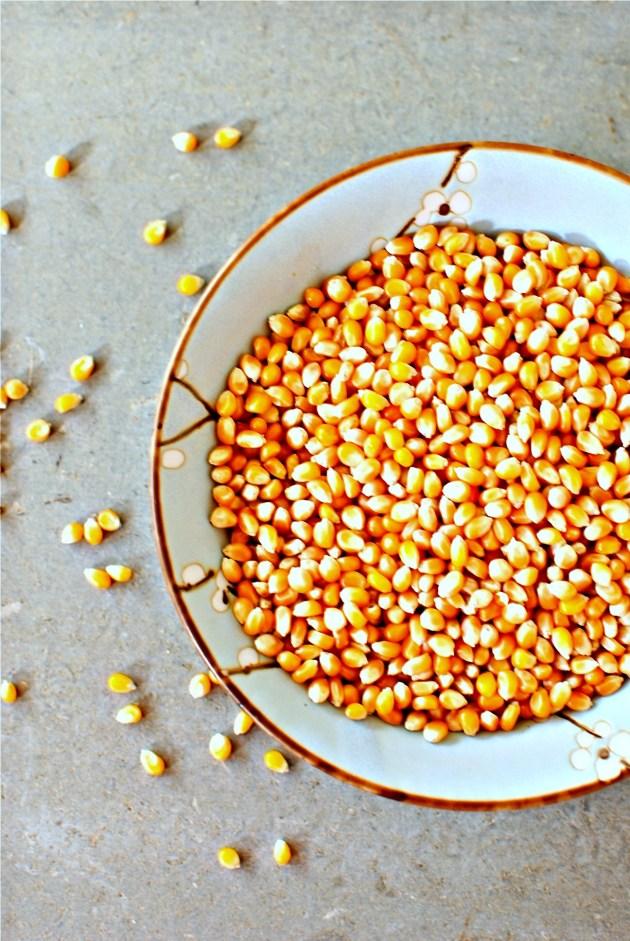 popcorn-kernels-image