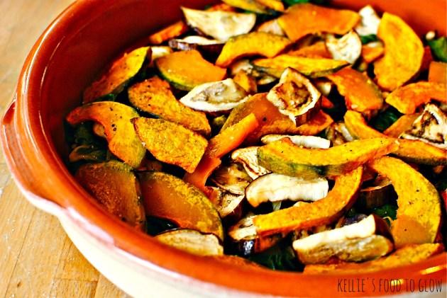 healthier-vegetable-gratin